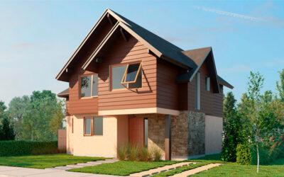 ¿Estás pensando en arrendar tu propiedad?, ¿te preocupa como elegir a la persona apropiada?