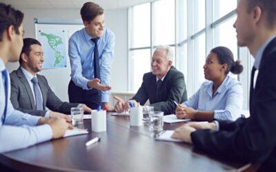 ¿Quieres arrendar un bien raíz como empresa? ¿Sabes cuáles son los requisitos para arrendar un inmueble?
