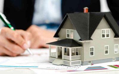 ¿Eres independiente? ¿Sabes cuáles son los requisitos para arrendar un inmueble?