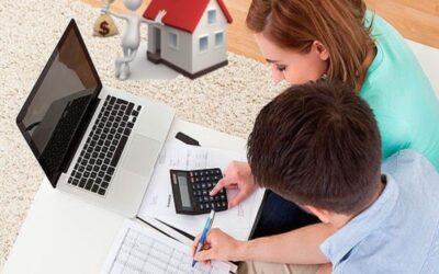 ¿Sabes cuáles son los documentos necesarios para vender tu propiedad?